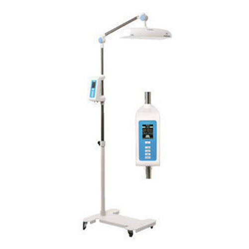 Bistos LED Phototherapy BT 400