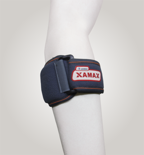 XAMAX Tennis Elbow Support