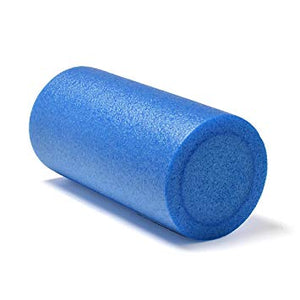 Exercise Foam Roller - Full Round