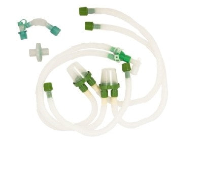 Medikop-Pediatric Ventilator Dwt Kit  (MK4555)