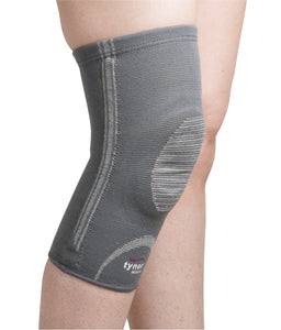 Tynor Knee Cap With PatellarRing (Product Code D-07)