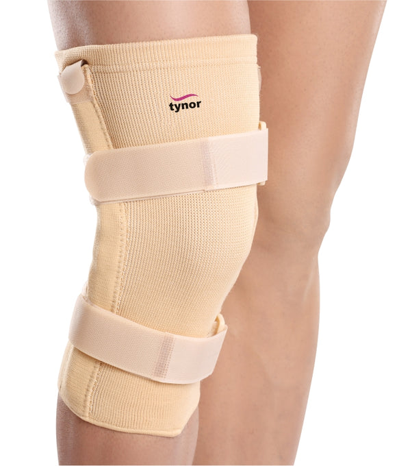 Tynor Knee Cap (With Rigid Hinge ) (Product Code D -06)