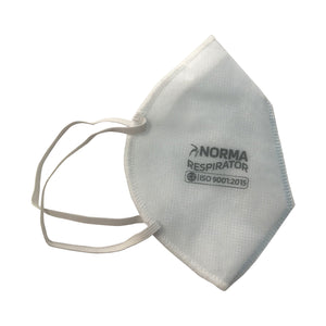 Norma N95 Mask