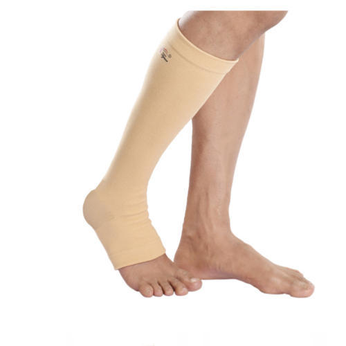 Tynor Compression Stocking Mid Thigh & Below Knee -Classic (Product Code I-15