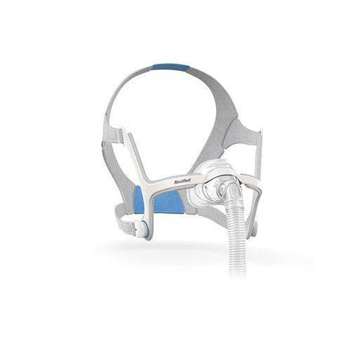 ResMed Reusable  - Airfit N 20 Nasal mask