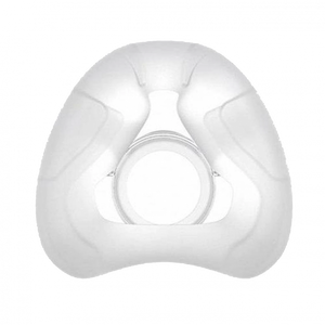 Resmed AirFit N20 Nasal Mask Cushion