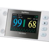 Bionet Oxy9Wave Pulse Oximeter
