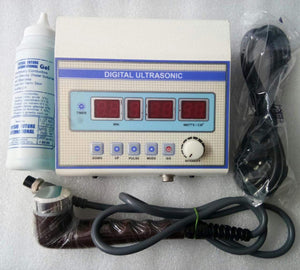 Digital Ultrasound Machine PME U02