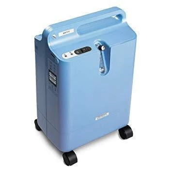 Philips Everflo Oxygen Concentrator 5LPM