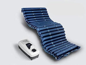 Yuwell PSP Airbed (Striped Airbed)