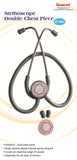 Diamond Dual Stethoscope ST 002