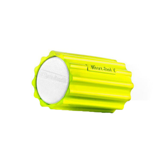 TheraBand Foam Roller Wrap