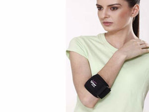 Tynor Tennis Elbow Support (Product Code E-10)