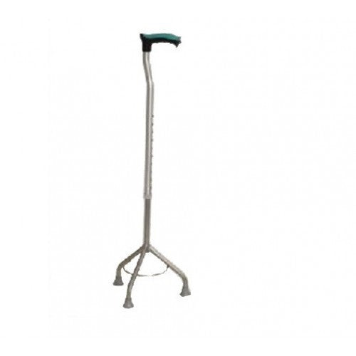 Tynor Walking Stick Tripod ( Product Code  L-32)