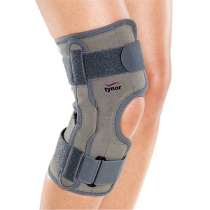 Tynor Functional Knee Support (Product Code D-09)