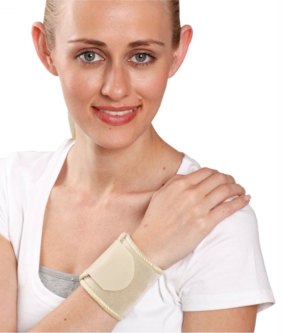 Tynor Wrist Wrap (Neo) (Product Code J-04)