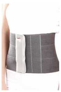 Tynor Abdominal Belt (Product Code -L-03)
