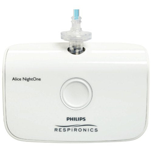 Philips Respironics Alice Night One
