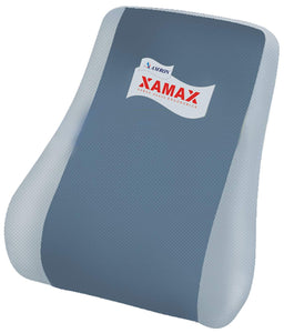 XAMAX Regular Backrest
