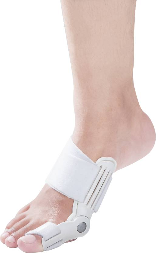 Tynor Bunion Splint (Product Code K-14)
