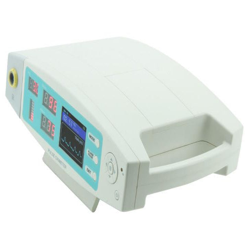Contec Pulse Oximeter - CMS 70A ( Table top)