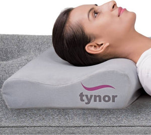 Tynor Contoured Cervical Pillow (Product Code B-19)