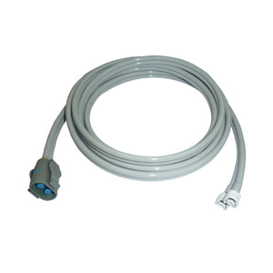 NIBP Hose Double tubing type
