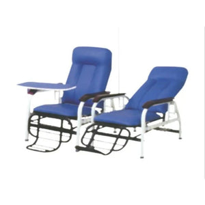 Dialysis Chair - Electrical