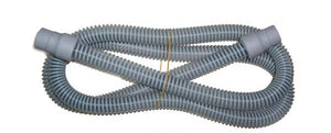 BMC Hose Pipe (Flexible Tubing) for CPAP and BiPAP
