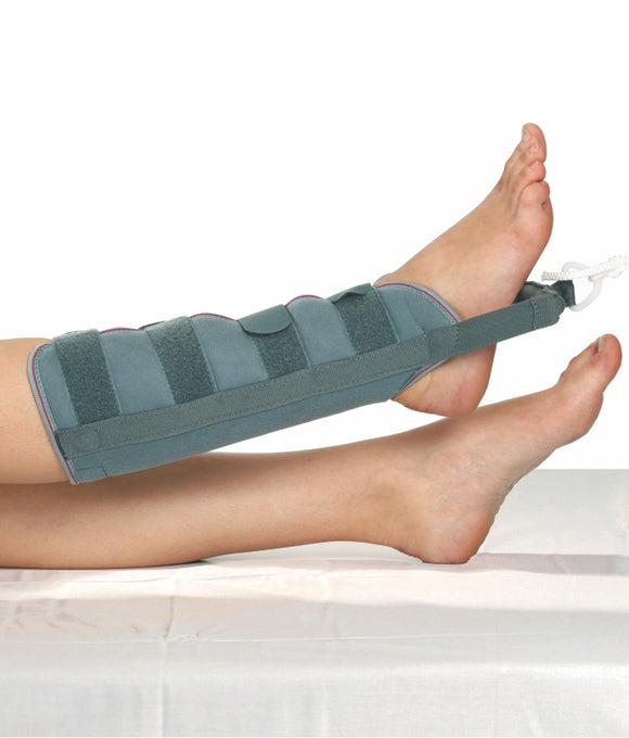 Tynor Leg Traction  Brace (Product Code G-05)