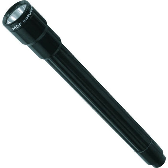 MDF LUMiNiX Medical Professional Diagnostic Penlight (MDF621)