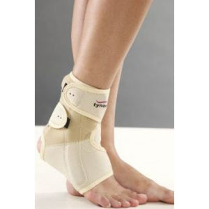 Tynor Ankle Support (Neo ) (Product Code J-12)