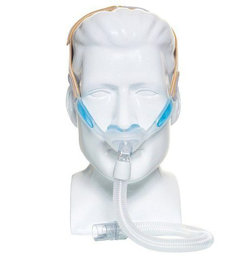 Philips Respironics Nuance Nasal Mask