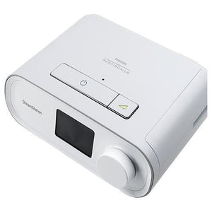 Philips Dream Station BiPAP Pro