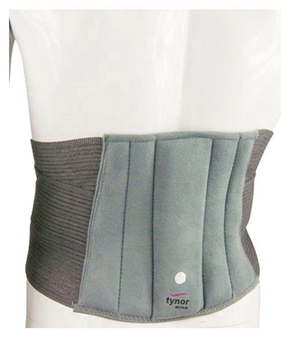Tynor Lumbo Sacral Belt (Product Code L-02)