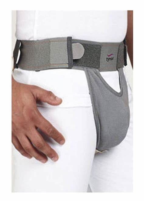 Tynor Scrotal Support (Product Code I-59)