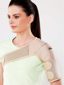 Tynor Shoulder Support (Neo) (Product Code J- 14)