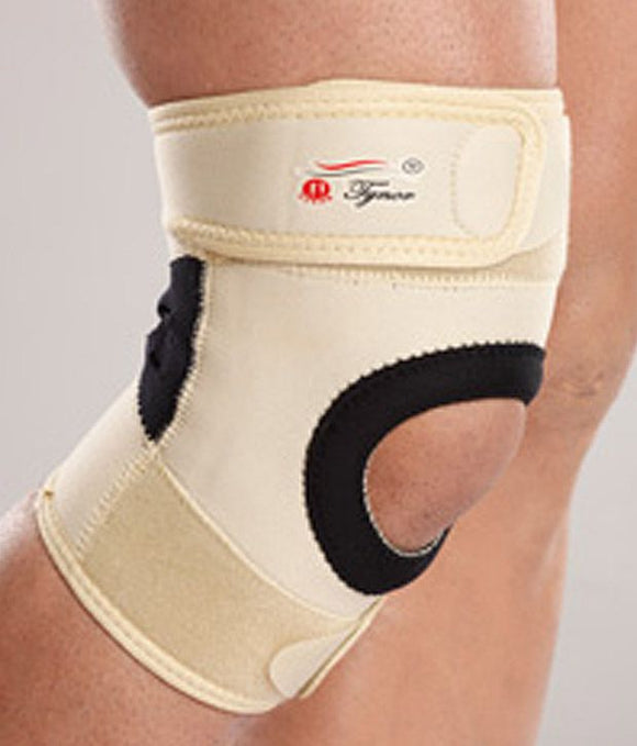 Tynor Knee Support Sportfit (Neo) (Product Code J-09 )