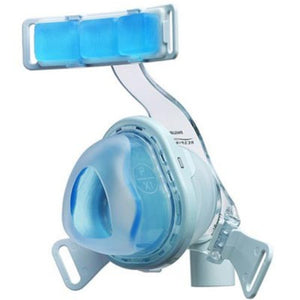 Philips True Blue Nasal Face Mask