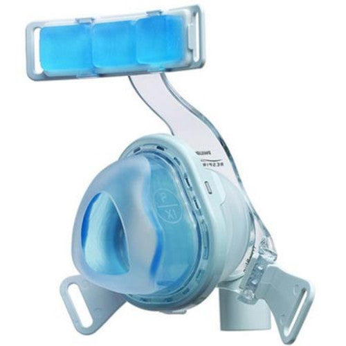 Philips True Blue Nasal Mask