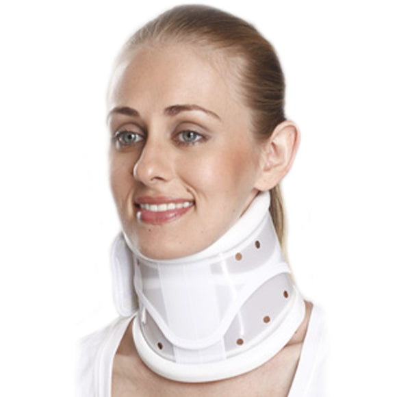 Tynor Cervical Collar Hard Adjustable (Product Code B-03)