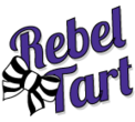 Rebel Tart
