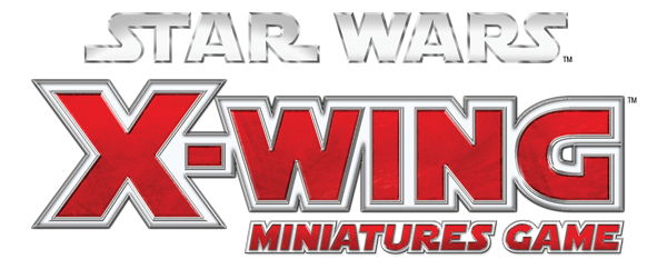 X-wing related products