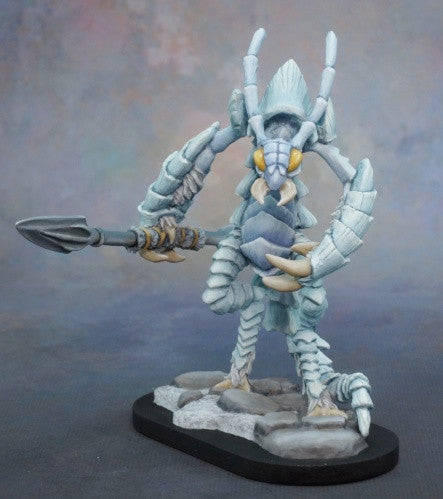 Reaper Miniatures 77324: Ice Devil