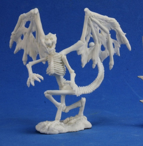Reaper Miniatures 77325: Bone Devil