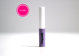 Le Petit Lip Tube - Luscious Lav
