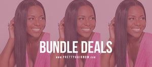 Why Bundle Deals are the Best Bang for Your Buck!