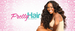 How to Start Your Hair Business with Very Little Upfront Cost? DROPSHIPPING!