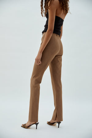 Musier Paris - pantalon sixtine