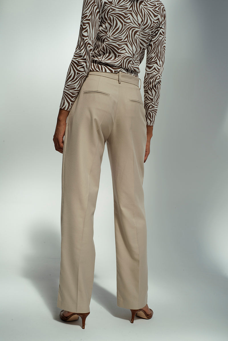 Musier Paris - pantalon julia